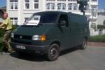BP32-442 - VW T4 syncro - WbdKw (a.D.)