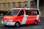 Florian Oldenburg 01/11-01 (a.D.)
