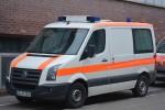 Rettung Ludwigsburg 11/85-02