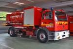 Wittelsheim - SDIS 68 - WLF - VPCE