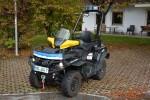 Bergwacht Rottach-Egern 82/01