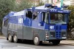 HB-3223 - MB Actros 3341 AK - WaWe