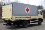Rotkreuz Nordrhein 23 GW-L2 01