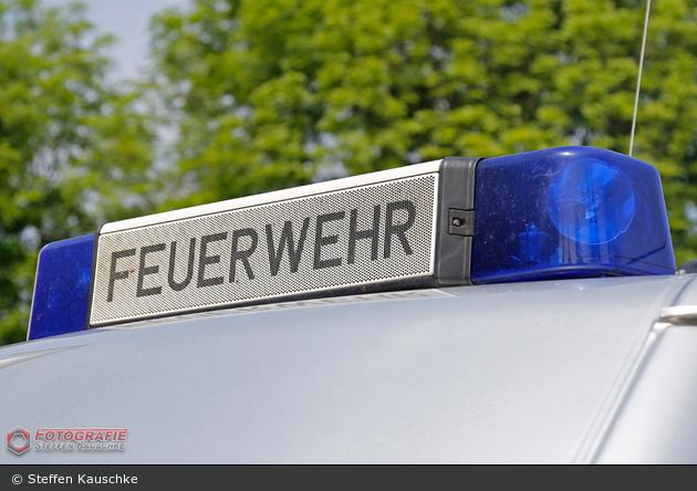 Florian Falkenstein 11/10-01