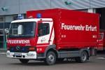 Florian Erfurt 01/53-01