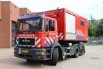 Rotterdam - Brandweer - WLF - HA22-1