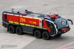 Florian Airport Düsseldorf 00/29-04