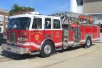 Durham - FD - Engine 7