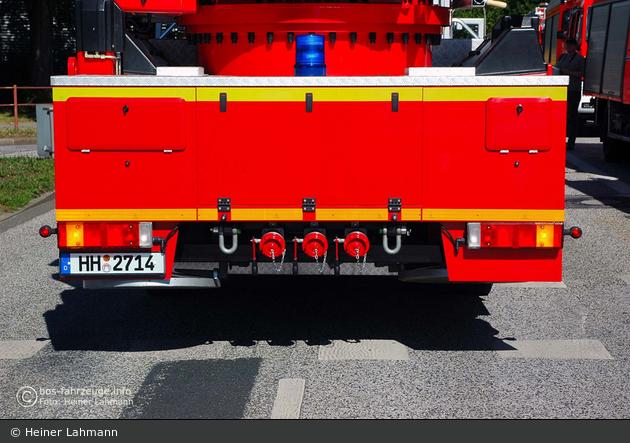 Florian Hamburg 25 TMF (HH-2714)