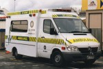 Auckland - St John Ambulance - RTW - Beachlands 18