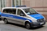 SH-36516 - MB Vito 116 CDI - FuStW