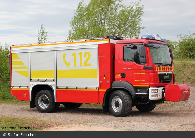 Florian Oldenburg einsatzfahrzeug florian oldenburg land 85 51 06 bos fahrzeuge