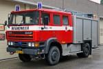 Stroe - Koninklijke Landmacht - TLF - 41-163