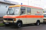 Akkon Stuttgart 06/24-01 (a. D.)