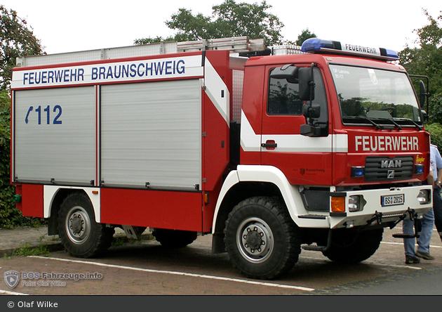 Florian Braunschweig 81/17