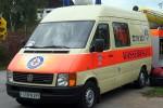 Wasserwacht Freising 91/01