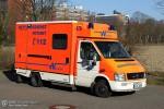 Rettung Willich 09 RTW 04 (a.D.)