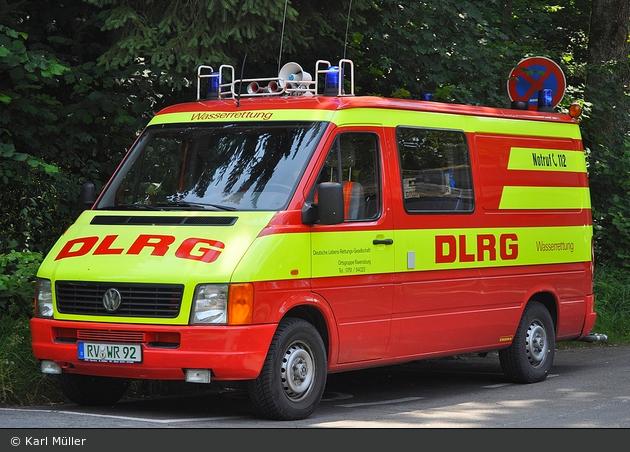 Pelikan Ravensburg 01/91-01