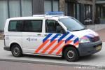 Amsterdam - Politie - HGruKw - 6342