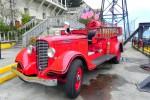 Alcatraz - FD - Engine