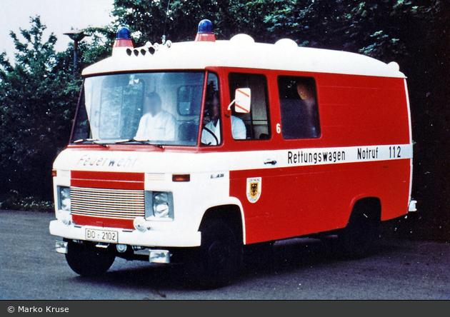 Florian Dortmund xx/83-01 (a.D.)