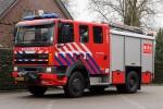 Laarbeek - Brandweer - HLF - 22-3641 (a.D.)