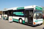 WI-39007 - MAN - Beratungsmobil