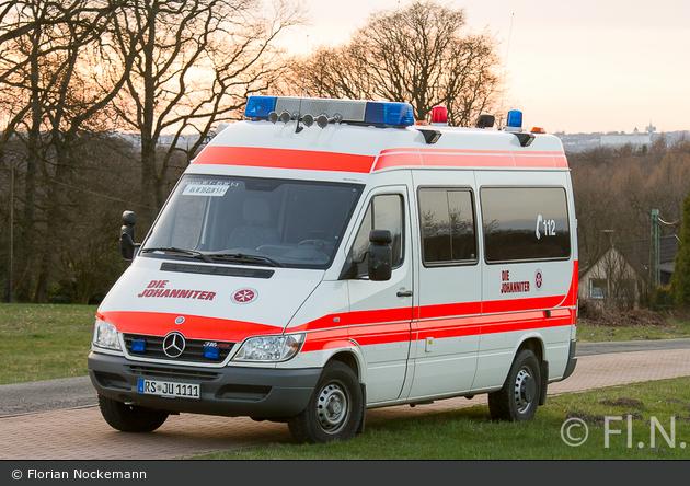 Akkon Wuppertal 36 ELW1 01