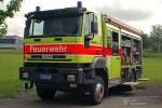 Pfäffikon - FW - TLF - Pfaffo 1