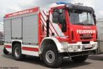 Iveco 150 E 30 W - Magirus - TLF 20/40
