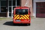 Florian Emmerich 02 MTF 01