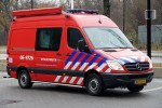 Aalten - Brandweer - GW-Mess - 06-9726 (a.D.)