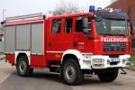 Florian WF RWE Grefrath 00 TLF3000 03