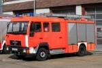 Florian Berlin LHF 16/12 B-2282