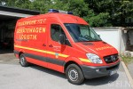 Florian Breckerfeld 01 GW-L1 01