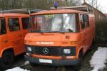 Akkon Rendsburg 10/74-03 (a.D.)