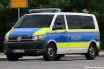 BBL4-3730 - VW T6 - FuStW