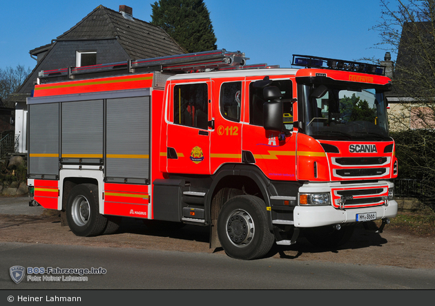 Florian Hamburg Volksdorf 1 (HH-8666)