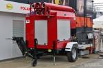 Bocar - Bocar - FwAh-Pumpe AP 8000/8