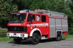 Florian Steinburg 63/48-01