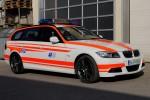 Rettung München 42/10-xx