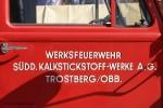 Florian SKW Trostberg 25/01 (a.D.)