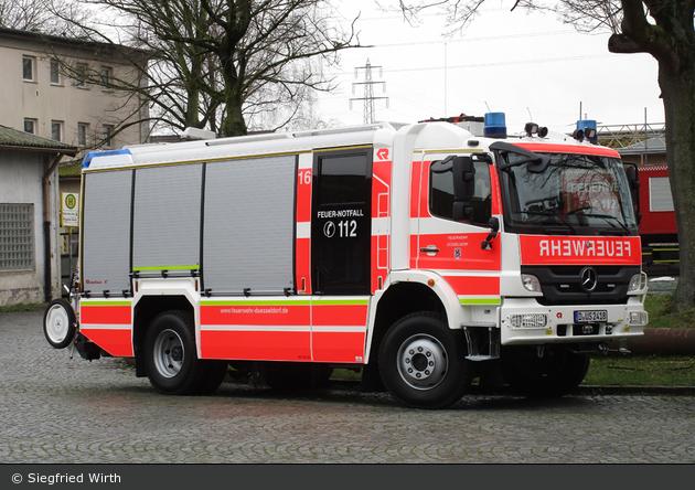 Florian Düsseldorf 16 HLF20 01