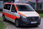 Rotkreuz Stuttgart 01/11-01