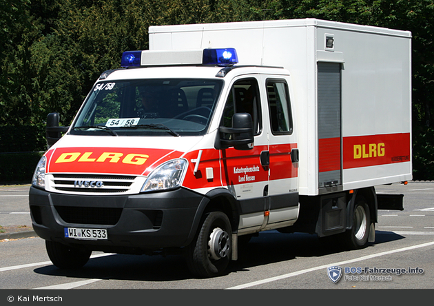 Pelikan Frankfurt - GW-WR (WI-KS 533)