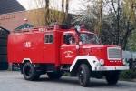 Florian Duisburg 605/62-01 (a.D.)