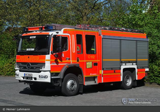 Florian Hamburg 15 HLF 1 (HH-2566)