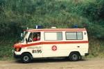 Akkon Frankfurt 81/95 (a.D.)