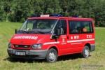 Tannheim - FW - MTF (a.D.)