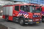 Geldermalsen - Brandweer - HLF - 08-9331